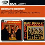 Herman's Hermits / Both Sides Of Herman's Hermitspar Herman's Hermits