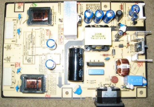 Repair Kit, Samsung 2232