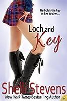 Loch and Key