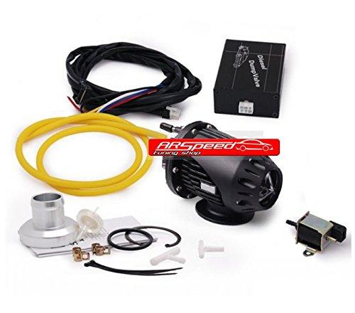 arspeed-valvola-turbo-diesel-pop-off-blow-off-per-tutti-i-modelli-turbo-diesel