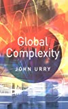 Global Complexity