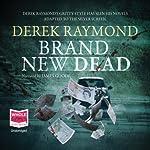 Brand New Dead | Derek Raymond