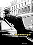 David Oistrakh [DVD] [2008] [NTSC]