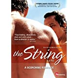 String (Version fran�aise) [Import]by Claudia Cardinale