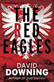 The Red Eagles