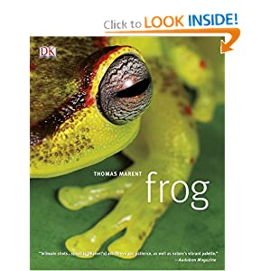 Download Frog: A Photographic Portrait ebook
