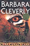 The Palace Tiger (Joe Sandilands Murder Mystery)
