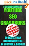 YOUTUBE SEO (Eurokurse - Internetfirm...
