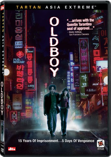 Oldboy (Old Boy Korean compare prices)