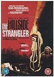 echange, troc The Hillside Strangler