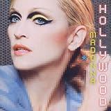 Hollywood ~ Madonna
