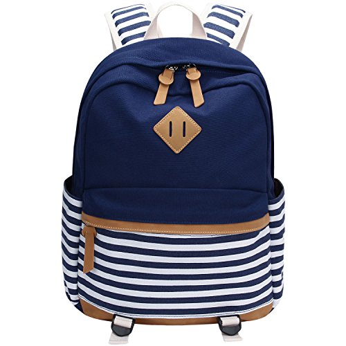 canvas-backpack-bagerly-casual-lightweight-school-laptop-bag-daypack-satchel