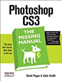 Mac OS X Leopard Edition: The Missing Manual -- First 1st Edition (0596510535) by Pogue, David