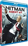 Hitman : Agent 47 [Blu-ray + Digital HD]