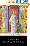 Penguin Classics Cistercian World