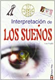 img - for Interpretacion de Los Suenos (Saber Mas) (Spanish Edition) book / textbook / text book