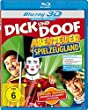 Laurel & Hardy - Abenteuer im Spielzeugland [3D Blu-ray] [Special Edition]
