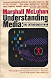 Understanding Media (Mentor Series)