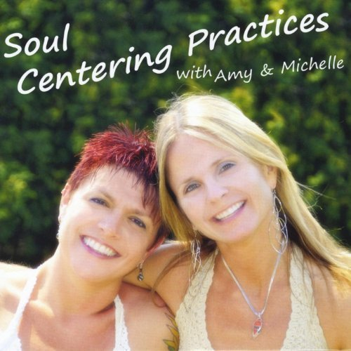 soul-centering-practices-by-amy-michelle-2013-05-04