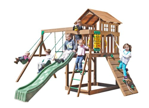 Step2 Swing Set