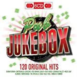 Original Hits - Pub Jukeboxby Various Artists