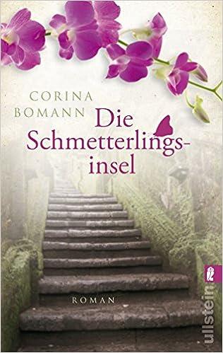 http://www.ullsteinbuchverlage.de/nc/buch/details/die-schmetterlingsinsel-9783548284385.html?cHash=b594c05168e9c299fe245500b50ad60a