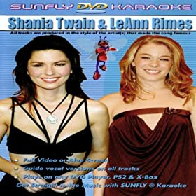 life goes on leann rimes free download