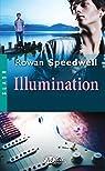 Illumination par Speedwell