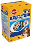 Pedigree DentaStix Dog Chews Medium D...
