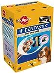 Pedigree Dentastix for Medium Dog 28...