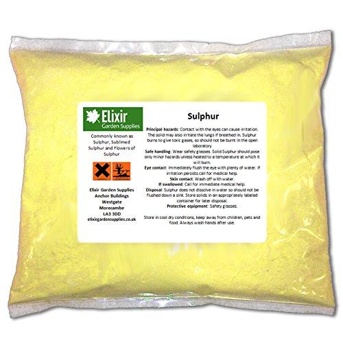 elixirgardens-r-flowers-of-sulphur-powder-500g