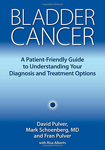 Bladder Cancer 9781946364005/