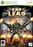 Eat Lead (Xbox 360)