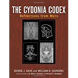 The Cydonia Codex: Reflections from Marsby William Saunders