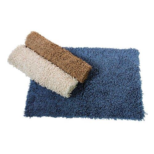 maurer-4042556-alfombra-bano-algodon-octopus-50-x-70-cm-color-azul
