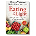 Eating in the Light Cover image