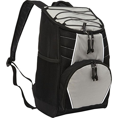 Bellino Backpack Lunch Box Cooler My Best Backpack
