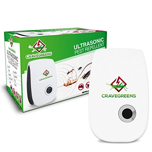 cravegreens-pest-control-ultrasonic-repellent-electronic-plug-in-repeller-for-insects-best-repellent