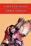 A Better Angel: Stories