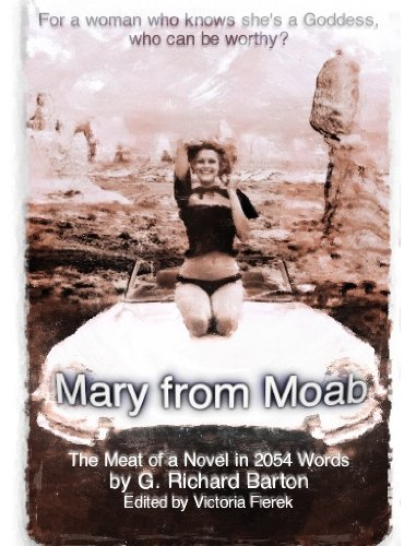 mary-from-moab