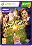 Harry Potter - Kinect Required (Xbox...