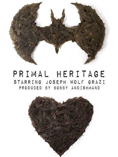 Primal Heritage