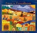Cairo to Casablanca title=