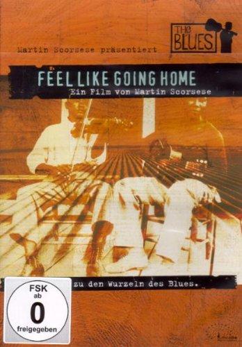 the-blues-feel-like-going-home