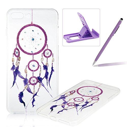 iphone-7-plus-etui-transparent-en-tpu-siliconeiphone-7-plus-coque-souple-en-silicone-transparent-ave