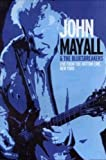 John Mayall's Bluesbreakers - John Mayall And The Bluesbreakers - Live At The Bottom Line New York 1992 [DVD]