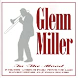 echange, troc Glenn Miller - In The Mood