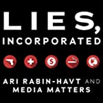Lies, Incorporated: The World of Post...