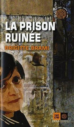 <b>Robert Bonneau</b> (2011) : Un franc-tireur minuscule - 51nUgC-1lQL._SY445_