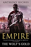 Empire V: The Wolf's Gold